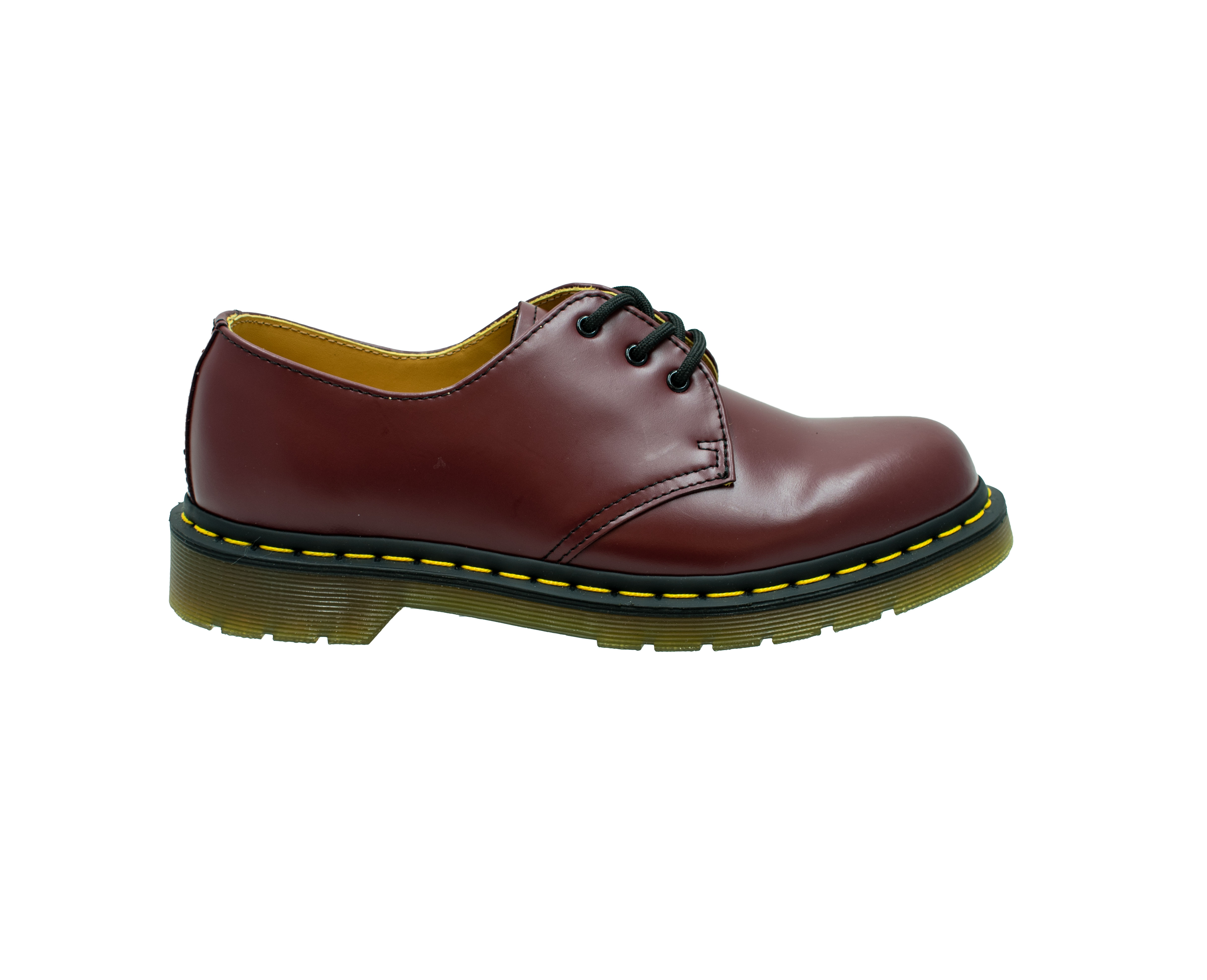 146159smooth Bordeaux