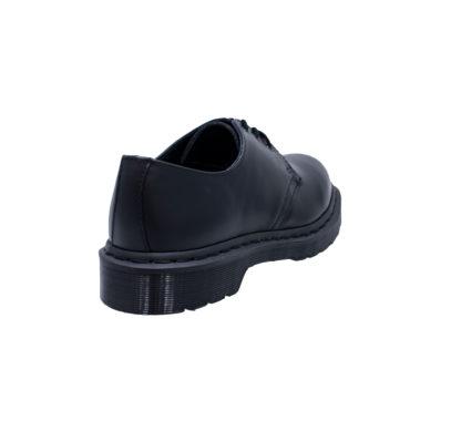 1461mono Black 3 P