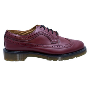 3989smooth Bordeaux