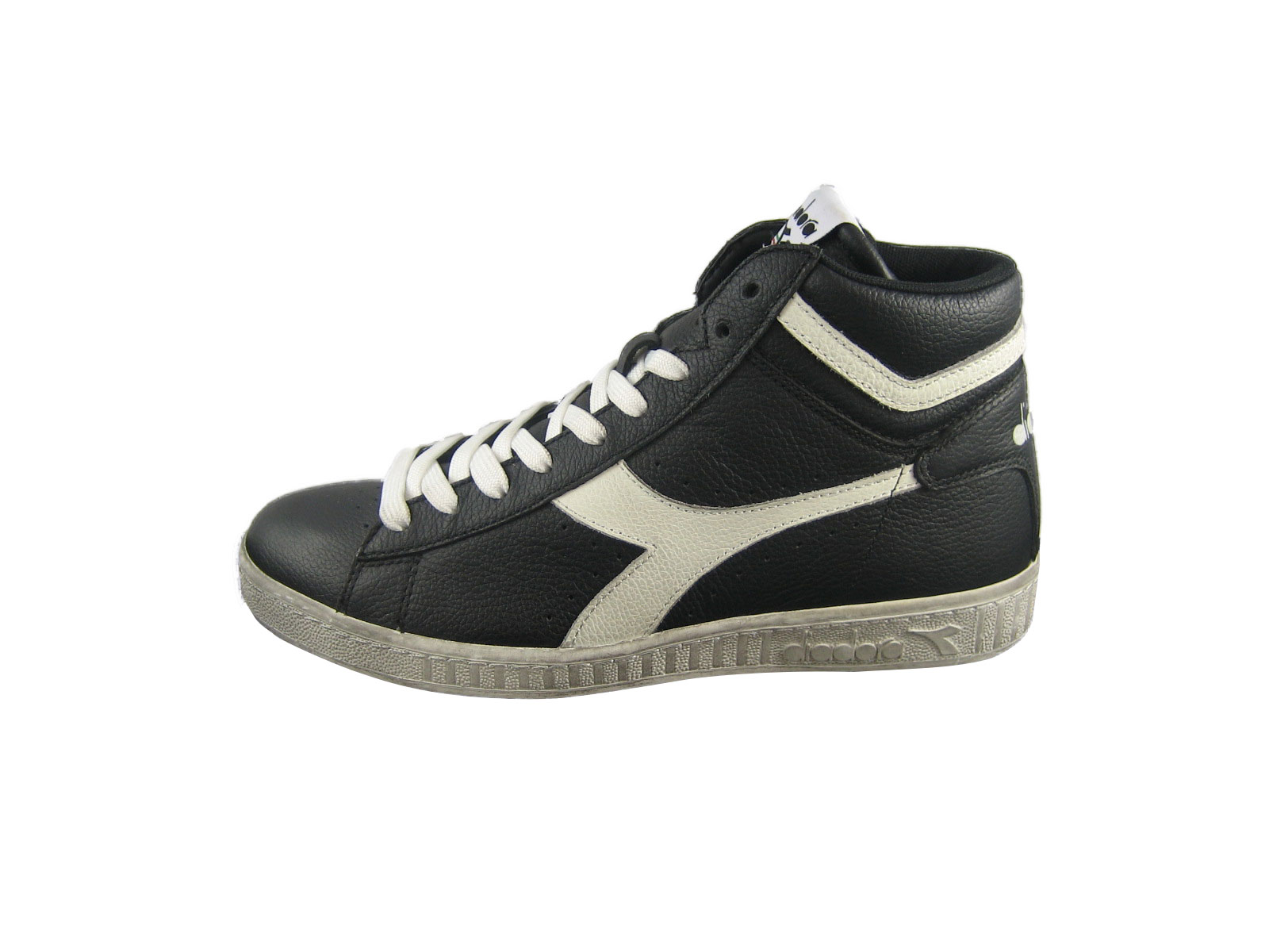 E18 Diadora Game Highpellenerobianco.jpg
