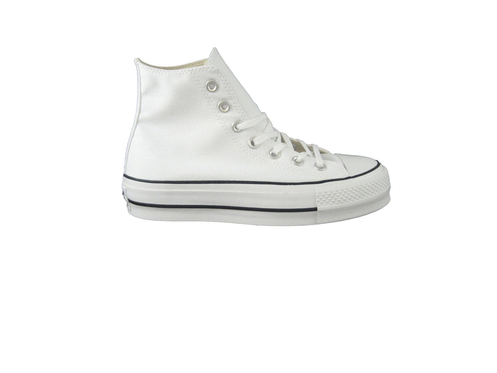 E19 Converse 560846ctessuto White.jpg