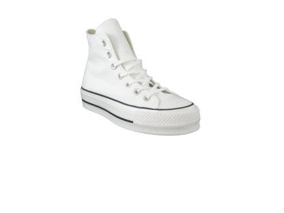 E19 Converse 560846ctessuto White 1 P.jpg