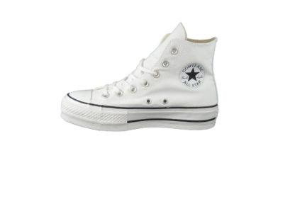 E19 Converse 560846ctessuto White 2 P.jpg