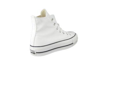 E19 Converse 560846ctessuto White 3 P.jpg