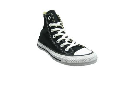 E19 Converse M9160ctessuto Black 1 P.jpg