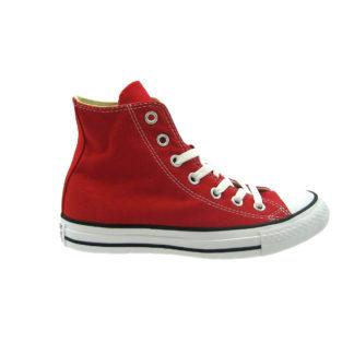 E19 Converse M9160ctessuto Red.jpg