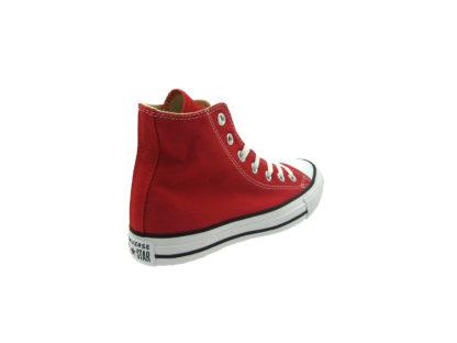 E19 Converse M9160ctessuto Red 3 P.jpg
