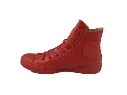 I16 Converse 144744cct Hi Rosso 3 P.jpg
