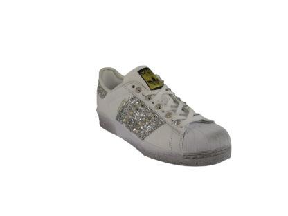 I18 Adidas Superstar Gborchiesilver 1 P.jpg