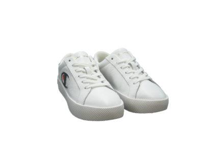 I19 Champion Eraleather White 4 P.jpg