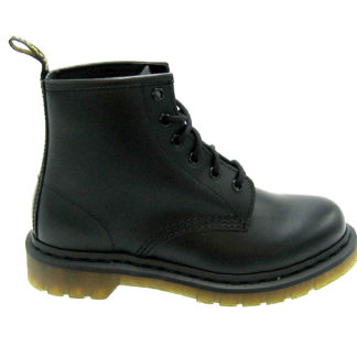 I19 Drmartens 101smooth Black.jpg