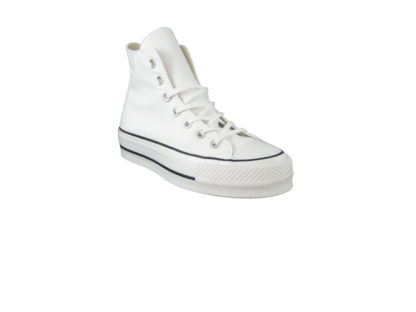 E20 Converse 560846ctessuto White 1 P.jpg