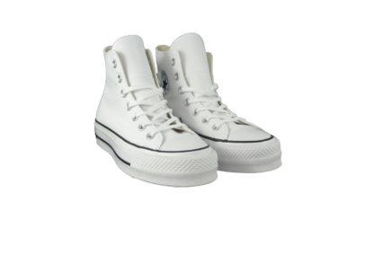 E20 Converse 560846ctessuto White 4 P.jpg