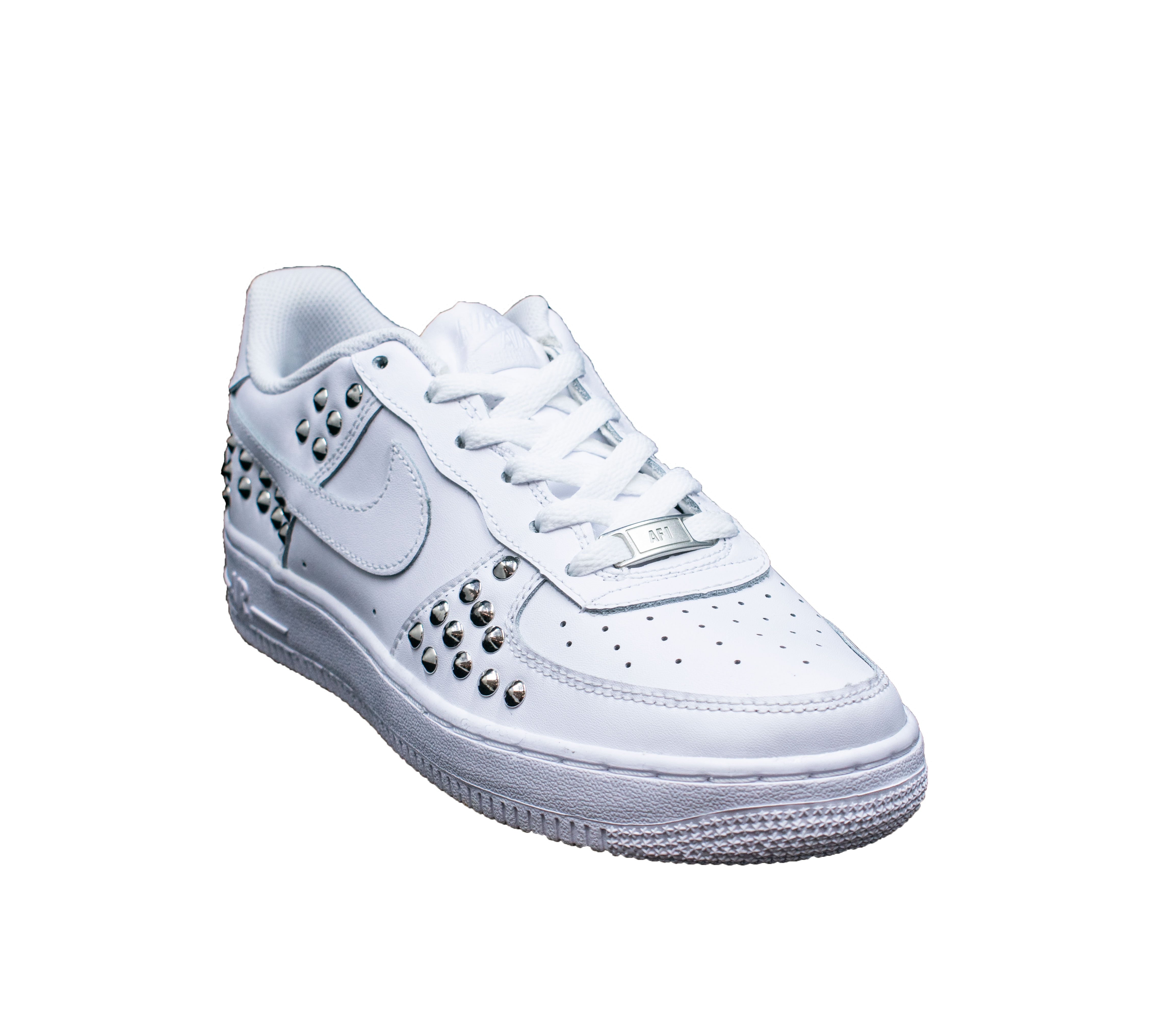Pierrot Nike air force 1 07 off white Pierrot Calzature