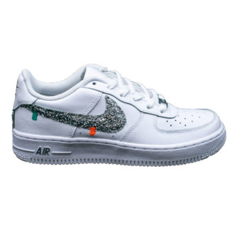 I19 Pierrot Nike Air Force 107 Offwhite.jpg