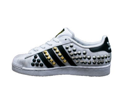 I19 Pierrot Superstar Total Borchiegold Black 1 P.jpg