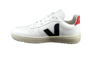 V10pellewhite()nautico 2 P