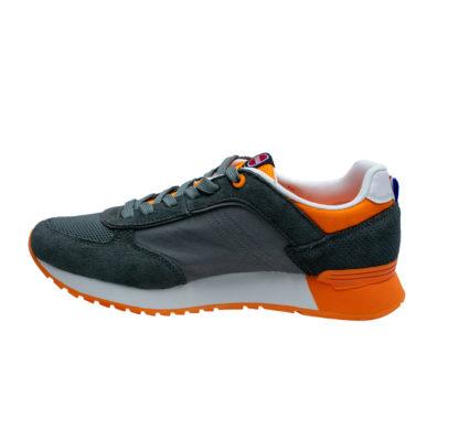 E20 Colmar Travis Colors018grey Orange 2 P.jpg