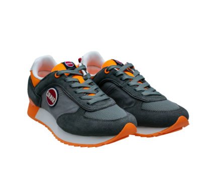 E20 Colmar Travis Colors018grey Orange 3 P.jpg