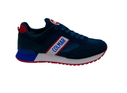 E20 Colmar Travis Runner 032navy.jpg