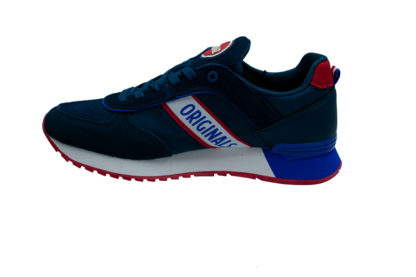 E20 Colmar Travis Runner 032navy 2 P.jpg