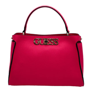 E20 Guess Vg730105optown Chic Coral.jpg