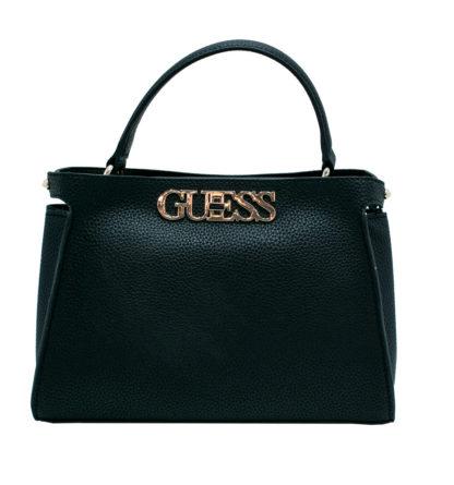 E20 Guess Vg730106uptown Chic Black.jpg