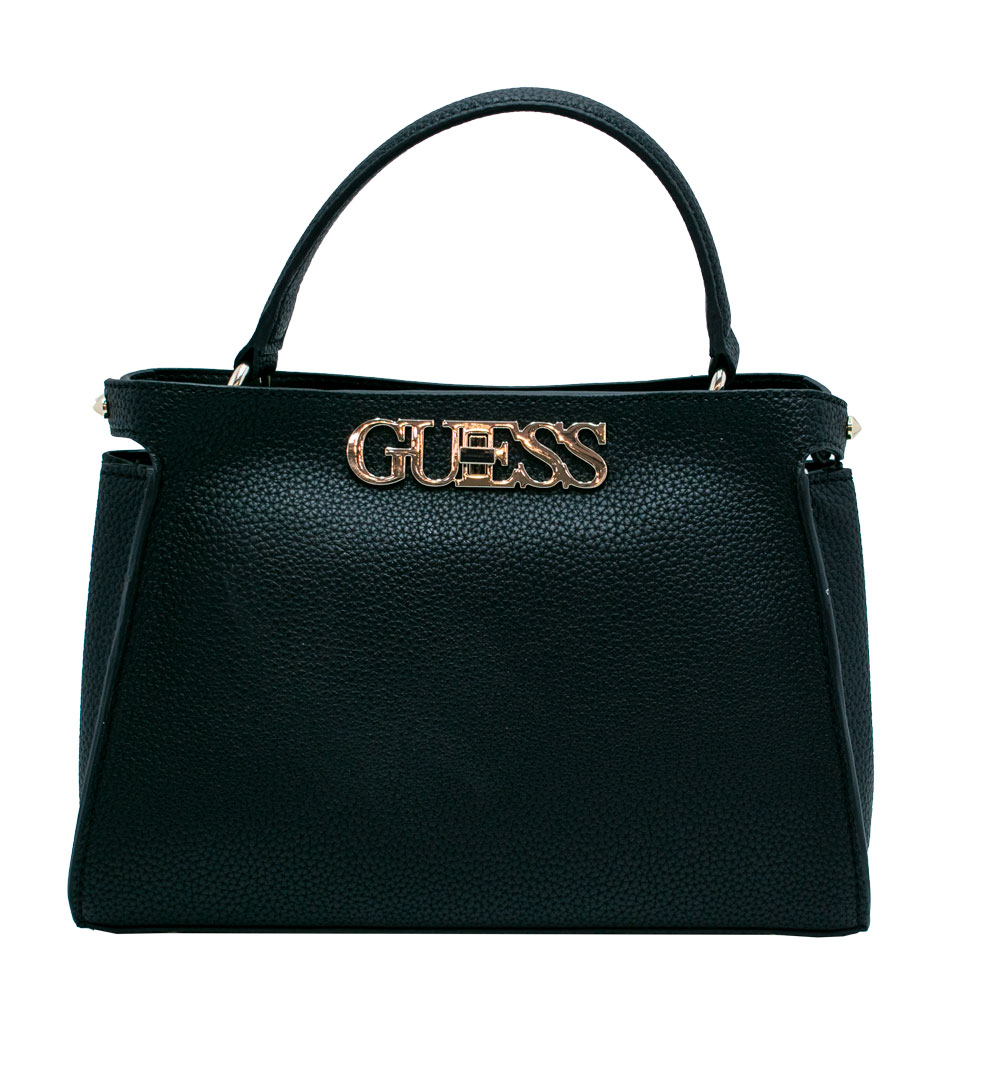 E20 Guess Vg730106uptown Chic Black.jpg