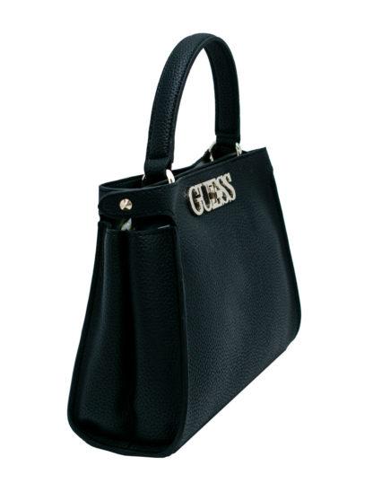 E20 Guess Vg730106uptown Chic Black 1 P.jpg