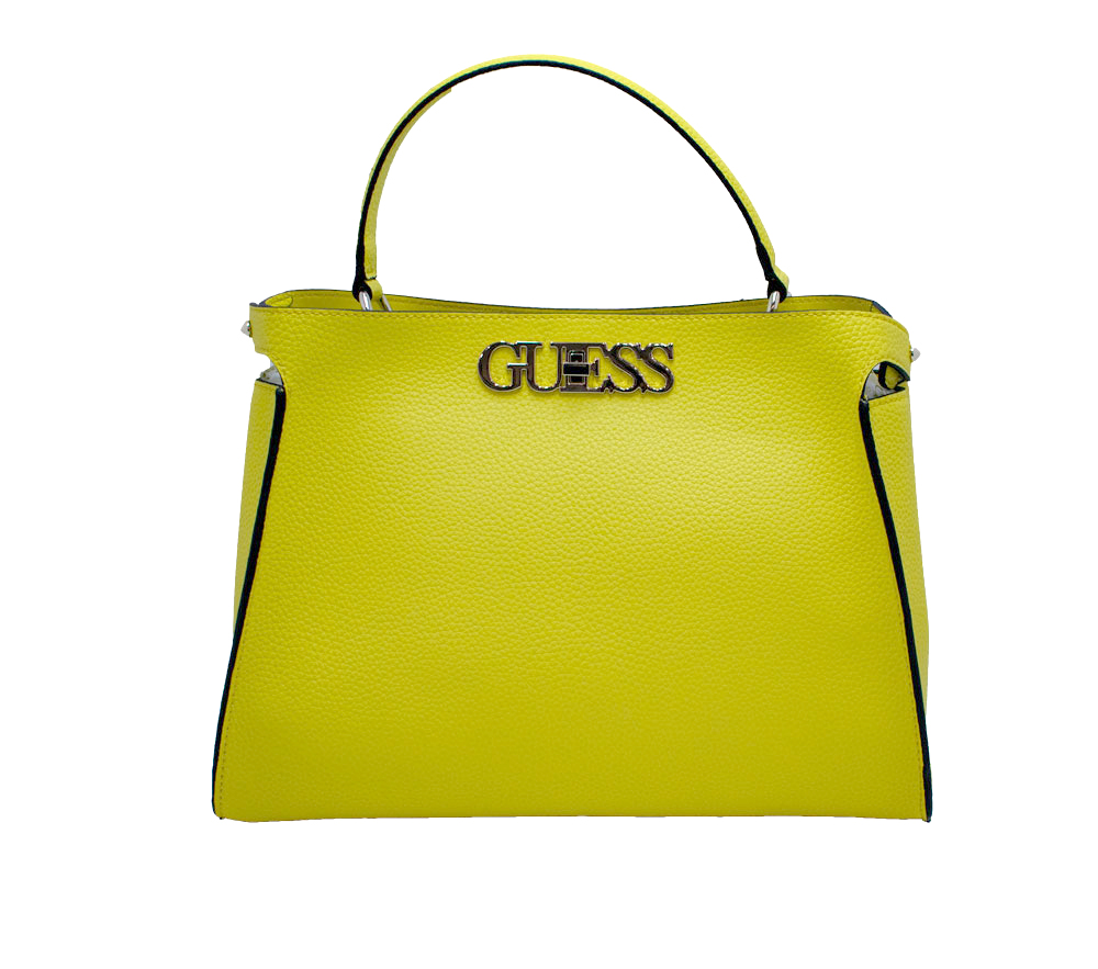 E20 Guess Vg730106uptown Chic Yellow.jpg