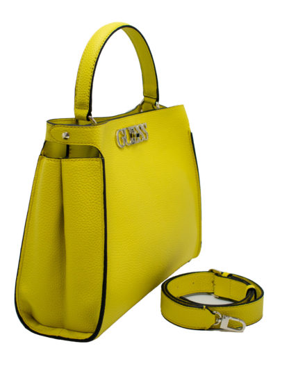E20 Guess Vg730106uptown Chic Yellow 2 P.jpg
