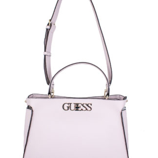 E20 Guess Vg730106uptown Chicmoonstone.jpg