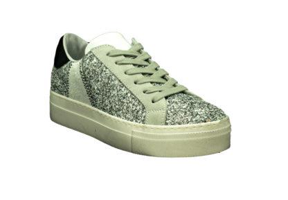 E20 Ago Ug1368 Ne Sml609 Glitter Silver 1 P.jpg