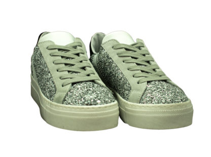 E20 Ago Ug1368 Ne Sml609 Glitter Silver 3 P.jpg
