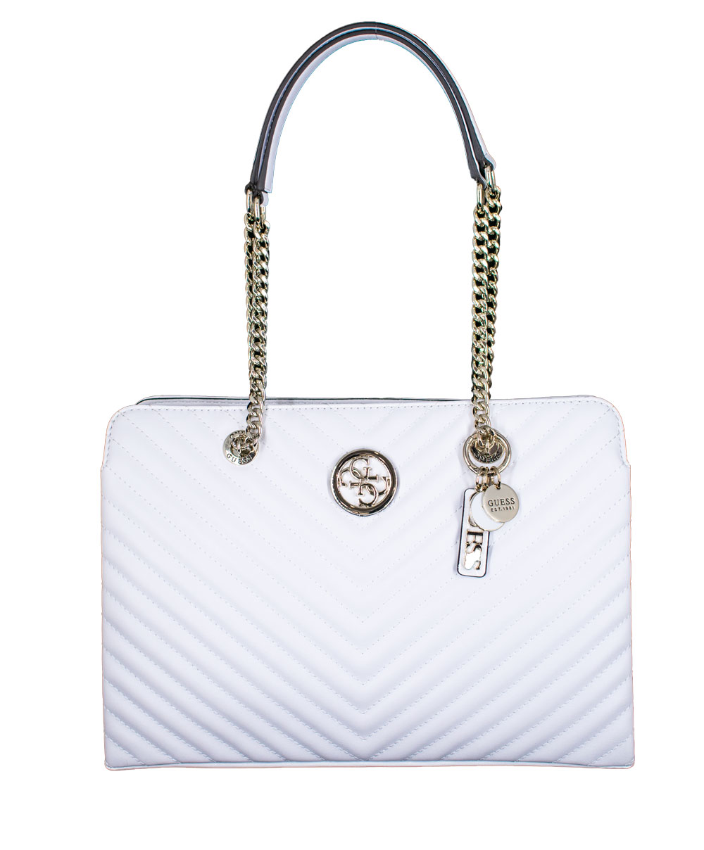 Guess Vg766310 Blakely white Accessori