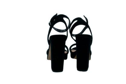 E20 Steve Madden Gesturesuedeblack 3 P.jpg
