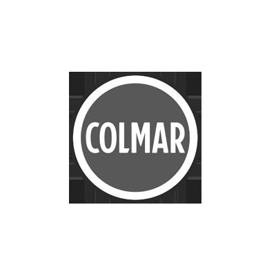 Logo Logo Colmar