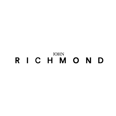 Logo Logo Richmond