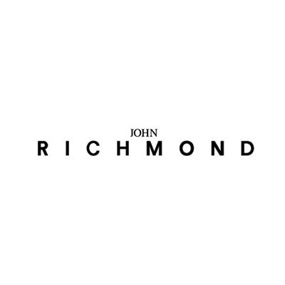 Logo Logo Richmond