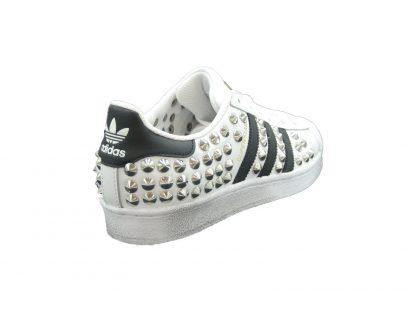 E19 Adidas Superstartotalborchiebiblak 3 P.jpg
