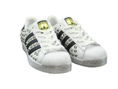 E19 Adidas Superstartotalborchiebiblak 4 P.jpg