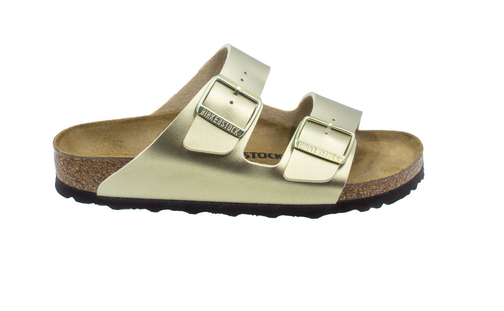 E20 Birkenstock Arizona Gold.jpg