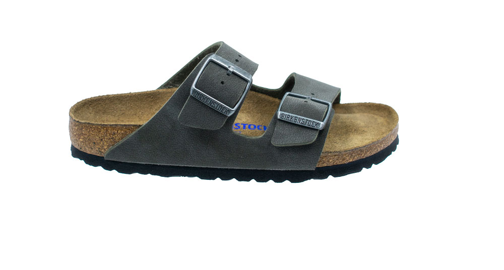 E20 Birkenstock Arizona Soft Emerald.jpg