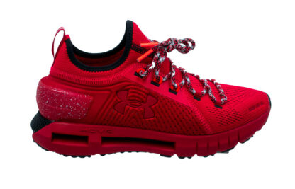 E20 Under Armour 3023230603red.jpg
