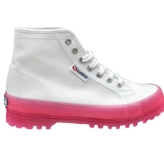 E20 Superga 2341 Alpinajellygun White Pink.jpg