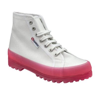 E20 Superga 2341 Alpinajellygun White Pink 1 P.jpg