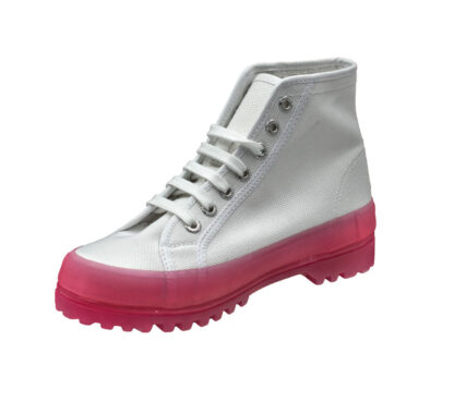 E20 Superga 2341 Alpinajellygun White Pink 2 P.jpg