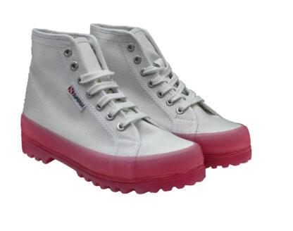 E20 Superga 2341 Alpinajellygun White Pink 3 P.jpg