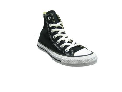 E20 Converse M9160ctessuto Black 1 P.jpg