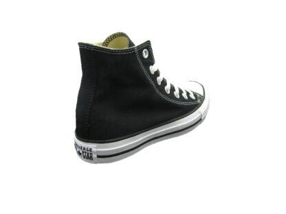 E20 Converse M9160ctessuto Black 3 P.jpg